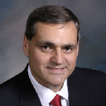 Image of Dr. David J. Piazza MD