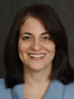 Image of Lisa Efron PHD
