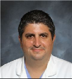 Image of Daniel R. Ponticiello, MD