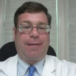 Image of Dr. Russell I. Abrams M.D.