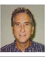 Image of Dr. Michael J. Warner PSY.D