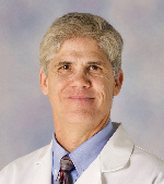 Image of Dr. Peter R. Andrews M.D.