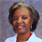 Dr. Deborah E Ingram, MD
