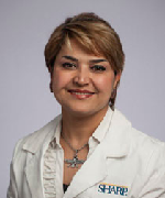 Dr. Azam Shamani MD, Medical Doctor (MD)