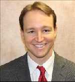 Dr. Jonathan Robert Gottlieb, MD