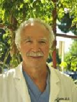 Image of Dr. Paul R. Cipriano M.D.