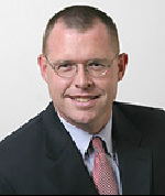 Image of Dr. Michael Alfred Rauh M.D.