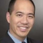 Dr Neal C Chen MD