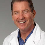 Image of Christopher Babycos, MD
