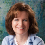 Jennifer W. Gobel MD