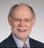 Dr. Ronald Bernhard Anderson, MD