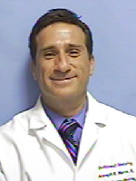Image of Joseph Mace, MD