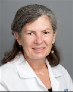 Image of Patricia Raney MD