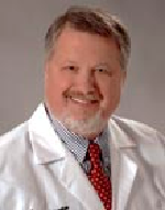 Dr Robert Curtis Corn MD