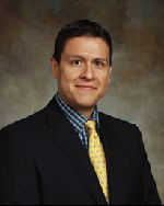 Dr. Francisco Daniel Medrano, MD