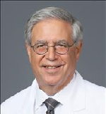 Dr. Paul Howard Seigel, MD