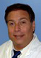 Dr. Paul Alan Benson DO