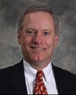 Image of Dr. Timothy M. Roddy MD