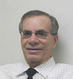 Dr. Hashem M Farr, MD