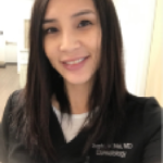 Image of Sophia Mai MD