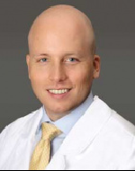 Image of Dr. Brad Evan Kligman MD