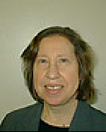 Image of Dr. Sandra Joy Ginsberg MD