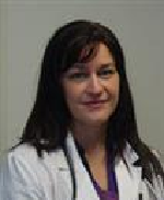 Image of Dr. Gretchen Leigh Nickell DO