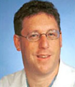 Dr. Barry Stein, MD