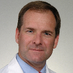 Image of Joseph M Lally, MD