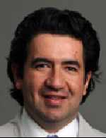 Dr. Heron E Rodriguez, MD