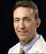 Dr Christopher Timothy Carey MD