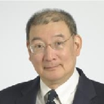 Dr. James S Wu, MD