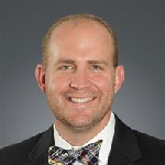 Image of Scott Edward Hecox, MD