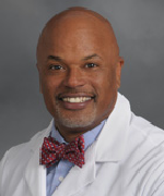 Dr. Jedan Paul Phillips MD