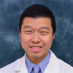 Image of Dr. Michael C. Ong MD