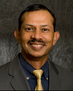 Dr. Mohan Jacob, MD