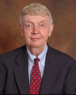Dr. Charles Downey Price, MD