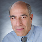Dr Lawrence S Honig PHD MD