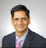 Dr. Rajesh Sehgal, MD