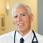 Image of Dr. Richard Nicholas Biondi M.D.