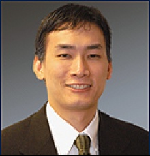 Image of Dr. Thomas T. Le MD