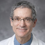 Image of Dr. David M. Bronstein M.D.