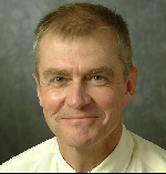 Image of Stephen A. Jenkins M.D