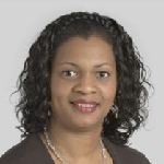 Dr. Gwendolyn Faye Lynch, MD