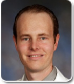 Dr. Andrew Scott Bagg, MD