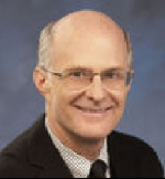 Dr. Donald Robert Abrahm, MD