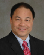 Dr Timothy Young Chou MD