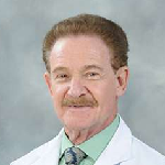 Dr. Philip Fred Averbuch, MD