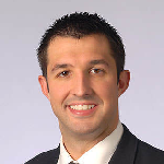 Image of Benjamin M. Whittam, MD, MS - Riley Pediatric Urology