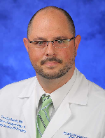 Image of Timothy Deimling M.D.